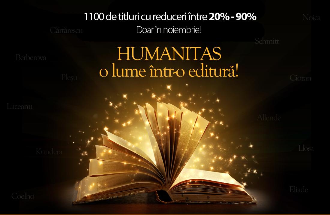 http://www.libris.ro/carti?fsv_77658=HUMANITAS