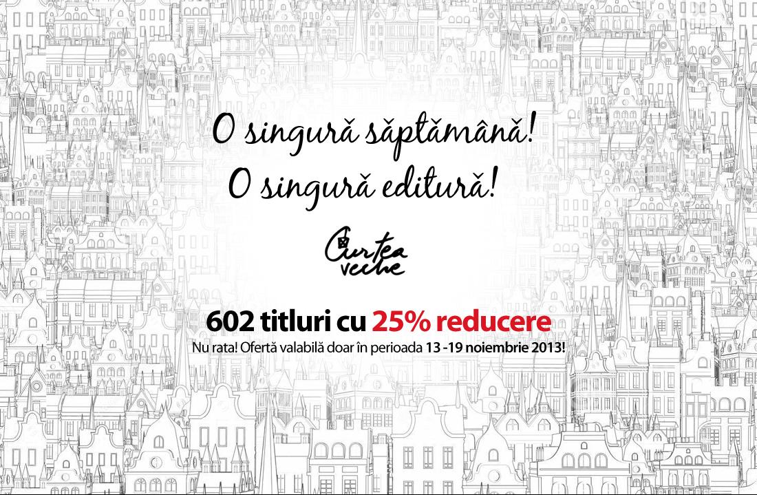 http://www.libris.ro/carti?fsv_77658=CURTEA+VECHE&utm_source=Newsletter__Lista_Libris.ro&utm_medium=gmail.com&utm_campaign=newsletter_120556