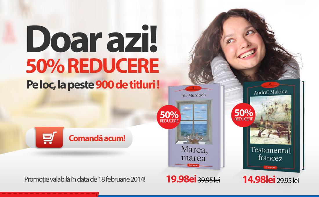 http://www.libris.ro/?utm_source=Newsletter__Lista_Libris.ro&utm_medium=yahoo.com&utm_campaign=newsletter_132677